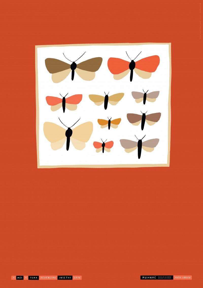 MUHNAC_Cartazes-Insectos